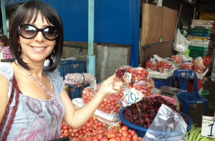 Freelancer im Interview: Amour Setter