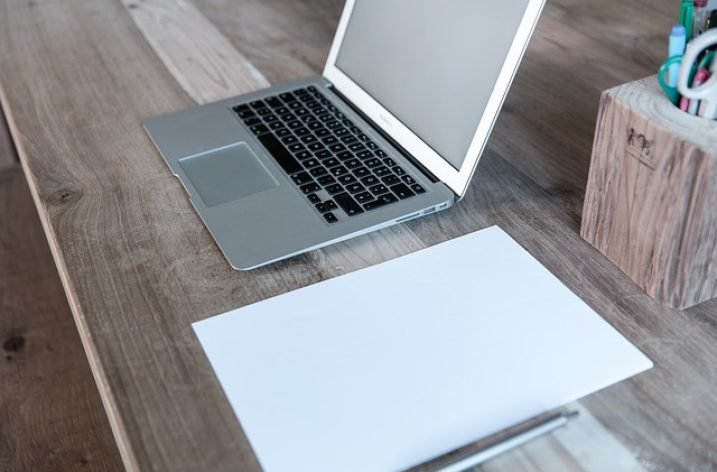 Checkliste zur Unternehmensgründung