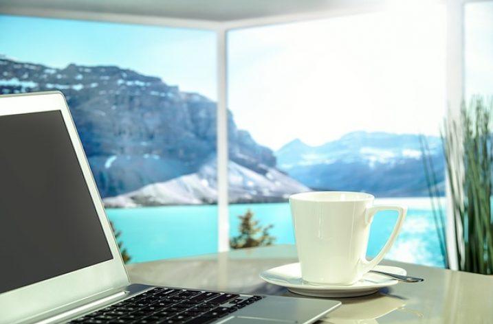 Berufliche Möglichkeiten für Freelancer