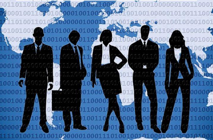 5 Tipps für die Arbeit mit Freelancern