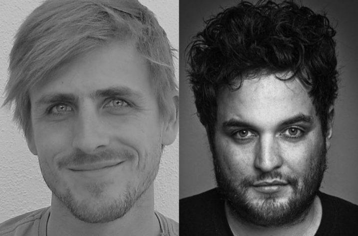 Interview mit Helge und Jonas von JICKI