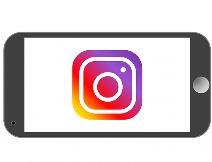 Instagram: 5 Tipps, um hier erfolgreich zu sein