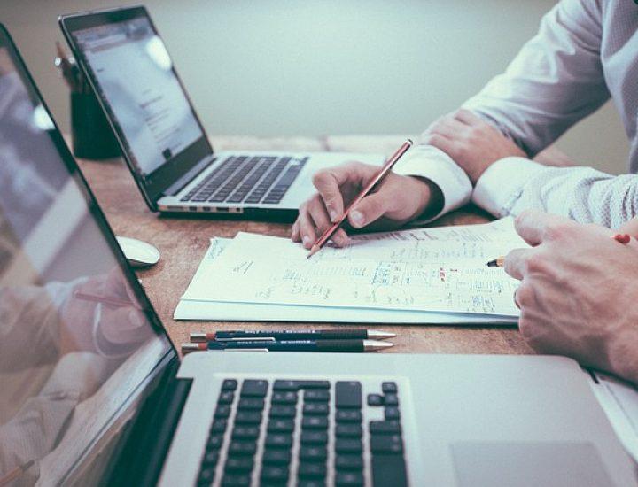 12 Tipps, wie sie mit Fehlern Ihrer Mitarbeiter umgehen sollten