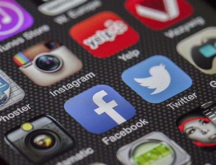 Influencer – Wie wichtig sind Blogger & Co für Dein Unternehmen?