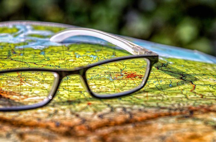 Bildung durch Reisen: Wie das Globetrotting auf das Berufsleben vorbereitet