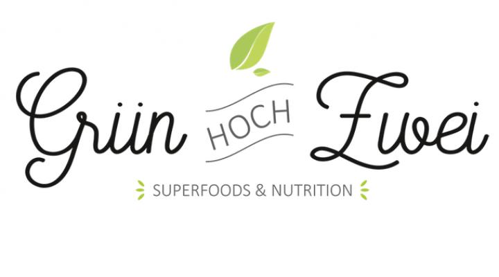 Interview mit Sebastian von GrünHochZwei – Superfood von bester Qualität