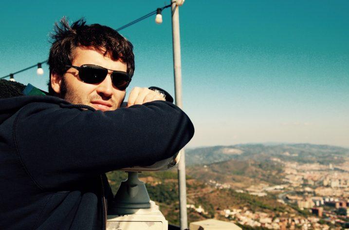 Interview mit Vadim, dem Gründer von Z-RECHNUNG