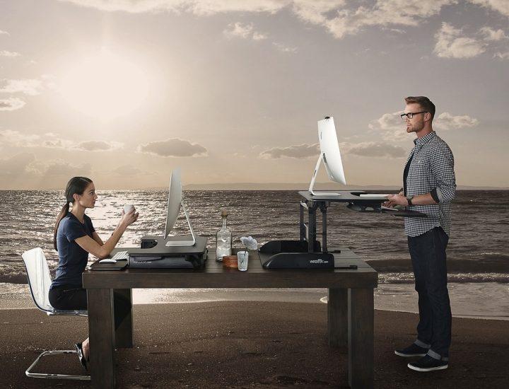 Wie sieht der Lifestyle von Digitalen Nomaden wirklich aus?