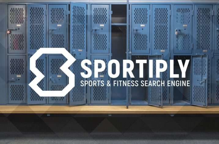 Interview mit dem Gründer von Sportiply – die Suchmaschine für Sport- & Fitness-Produkte