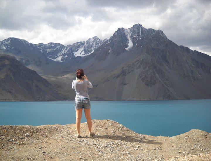 Zehn Tipps für eine sichere Reise durch Südamerika