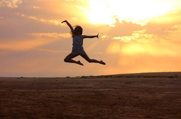 Warum Reisen deine Lebensqualität steigert