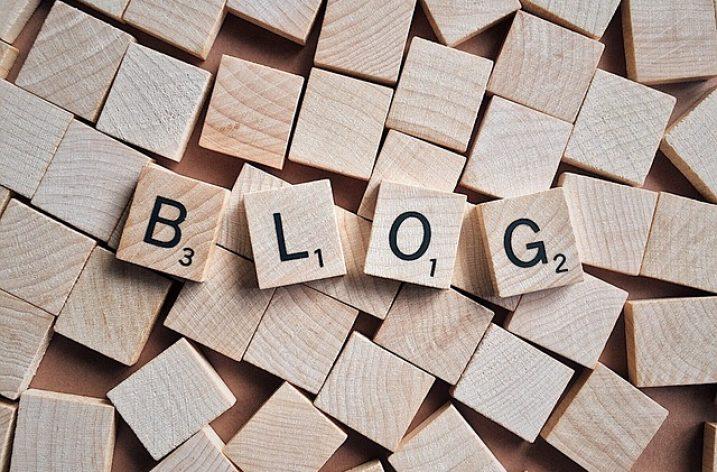 Die Zukunft von Blogs – wieso diese vielleicht doch nicht aussterben