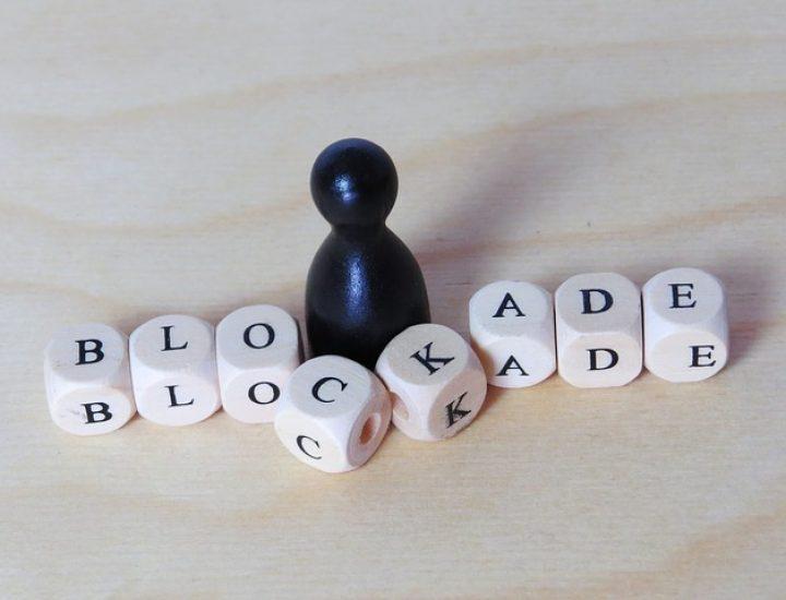 Wie kann ich einer Schreibblockade vorbeugen? (Teil 2)