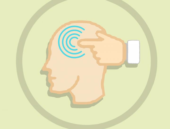 10 Tipps für mehr Konzentration