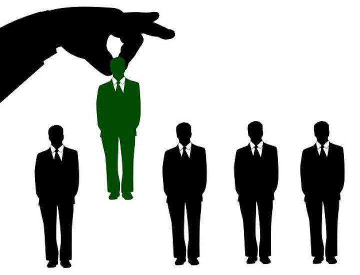 Recruiting: Wo finde ich qualifizierte Mitarbeiter?
