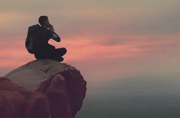 Alleine reisen – Herausforderungen und Vorteile