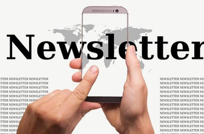 9 Tipps für einen erfolgreichen Newsletter