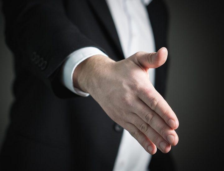 Kundenakquise – hilfreiche Tipps, damit Du Kunden für Dich gewinnst