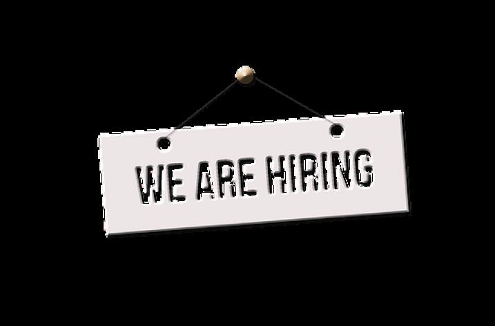 Recruiting – Wie erstelle ich eine ansprechende Stellenausschreibung?