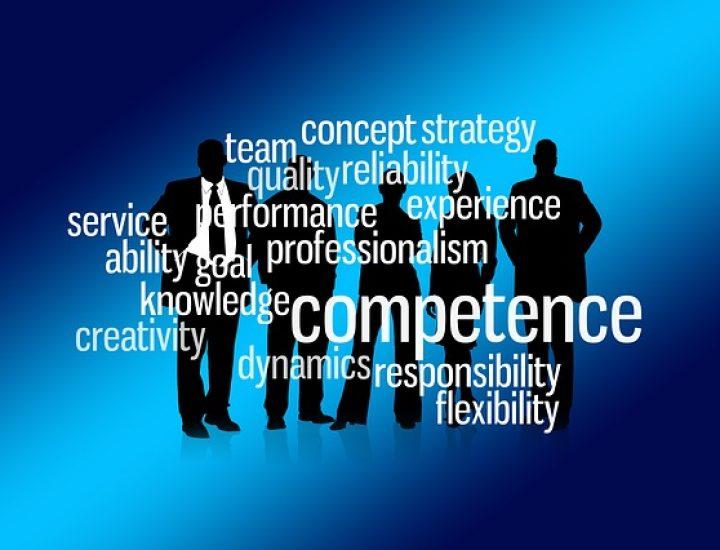 10 Tipps für eine kompetente und selbstbewusste Ausstrahlung