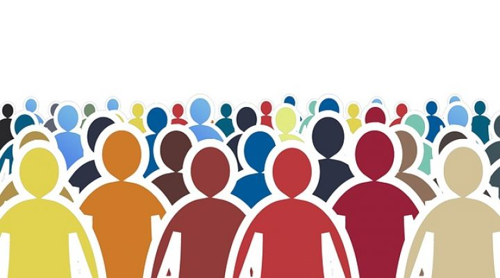 Kundensegmentierung – Wie und wozu?