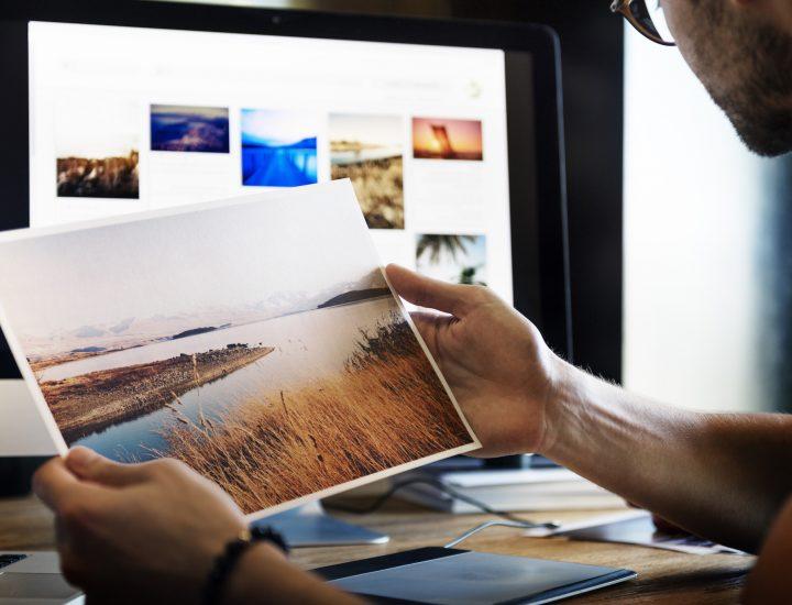 Stockfotos: kostenpflichtig vs. kostenfrei