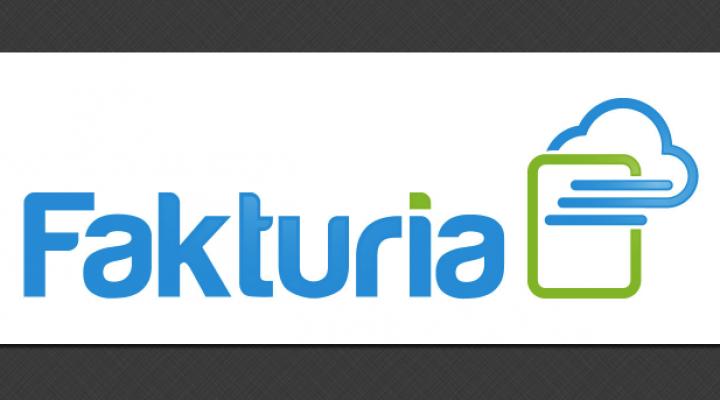 Testbericht: Das Fakturia Subscription-Management-System