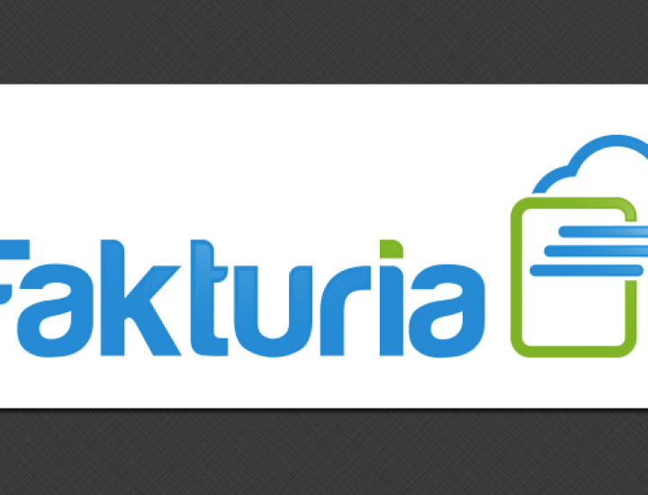 Testbericht: Das Fakturia Subscription-Management-System