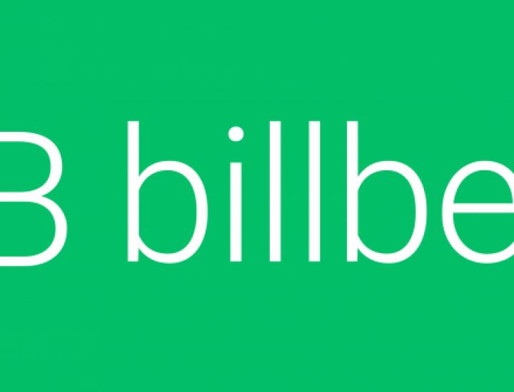 Interview mit Billbee: Vom Eigenbedarf zum Businessmodell