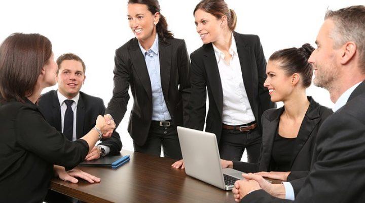 opportunittskosten wieso es sich lohnt arbeiten outzusourcen - Opportunitatskosten Beispiel