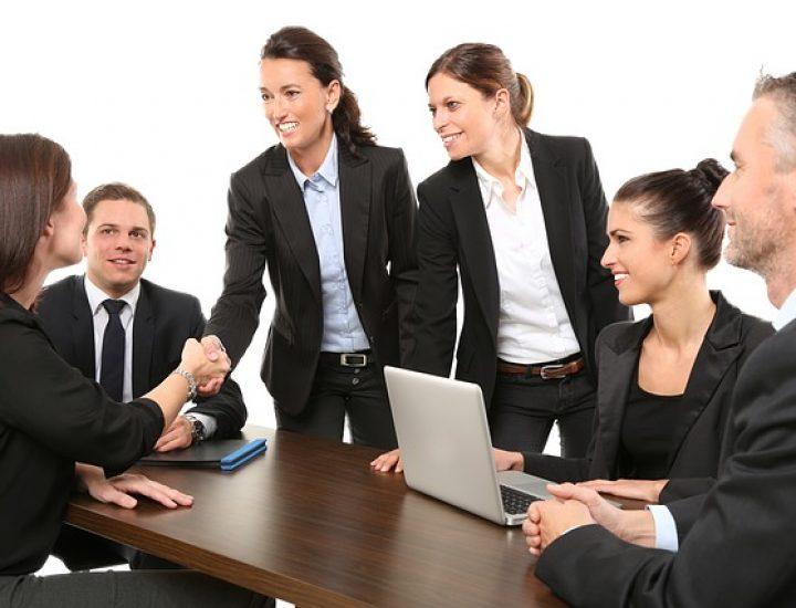 Opportunitätskosten – Wieso es sich lohnt, Arbeiten outzusourcen!