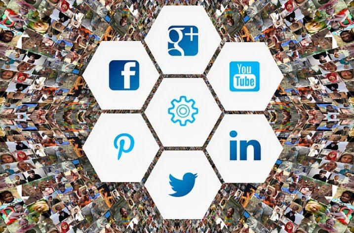 Lohnt sich Social Media Marketing?