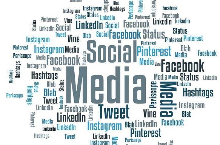Mit Social Media Marketing zum Erfolg – Unsere Tipps!