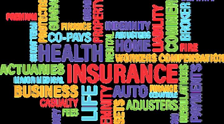 Private Vorsorge III – Berufsunfähigkeits- und Unfallversicherung