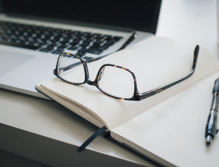 Betriebshaftpflicht- und Rechtsschutzversicherung für Unternehmer