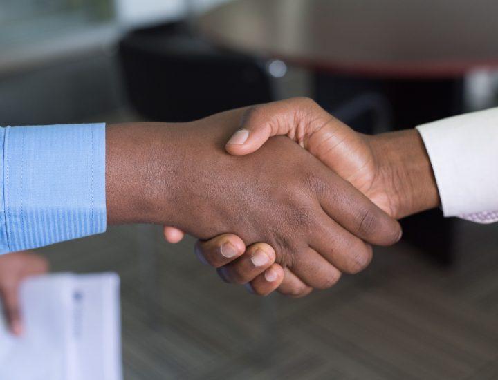 13 Tipps für deine nächste Verhandlung