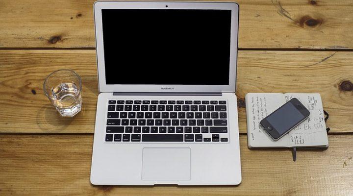 Onlinemarketing für Startups – Unsere Top 5 Tipps