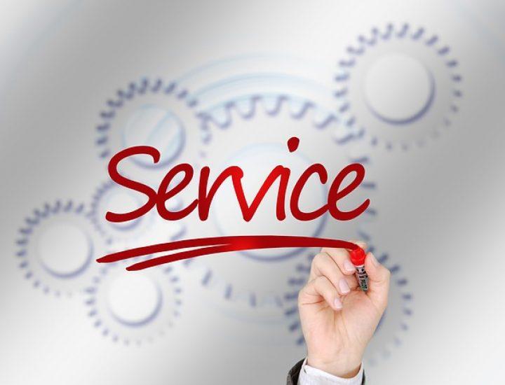 12 Tipps für den perfekten Kundenservice