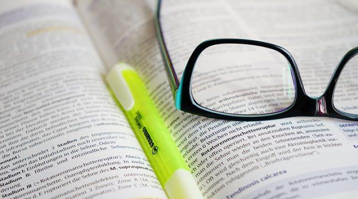 Weiterbildungen – Im Kampf gegen den Fachkräftemangel!