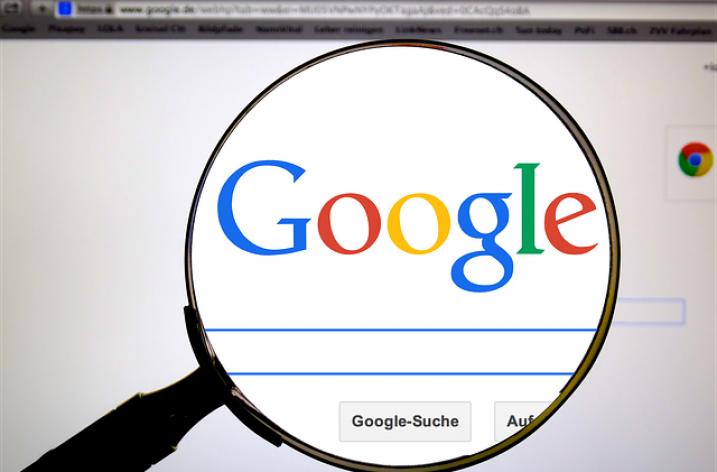 Mit diesen 5 Tipps zu mehr Website-Besuchern über Google
