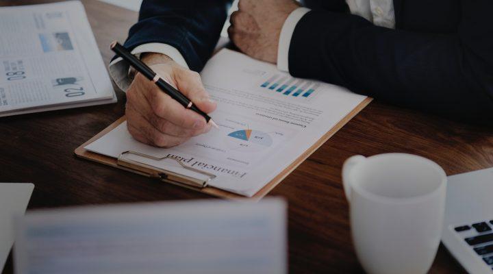 Marketingmix – die vier wichtigsten Marketinginstrumente