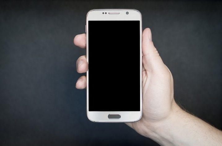 Telefonwerbung – Möglichkeiten & Grenzen