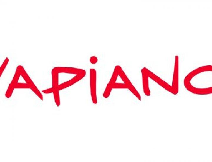 Vapiano stürzt ab – Das sind die Gründe