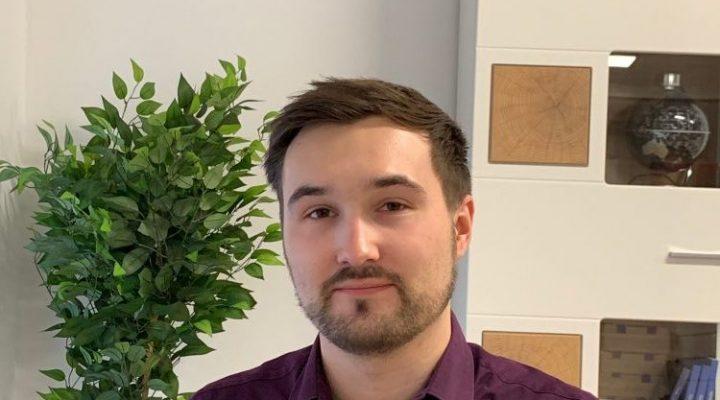 Interview mit Smartpush Gründer Benjamin Bromberg