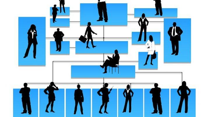 Personaleinsatzplanung: Mitarbeiter zielgerecht einsetzen