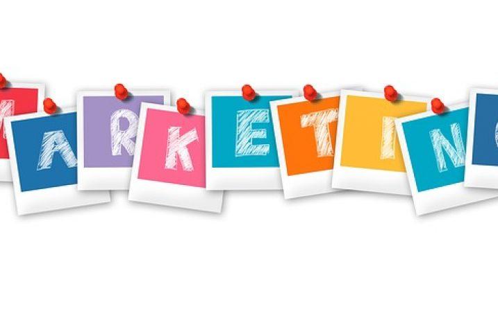 Onlinemarketing vs. Offlinemarketing
