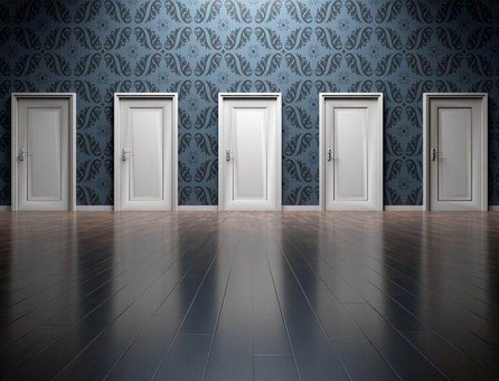 Angst vor Entscheidungen – Wie überwinde ich sie?
