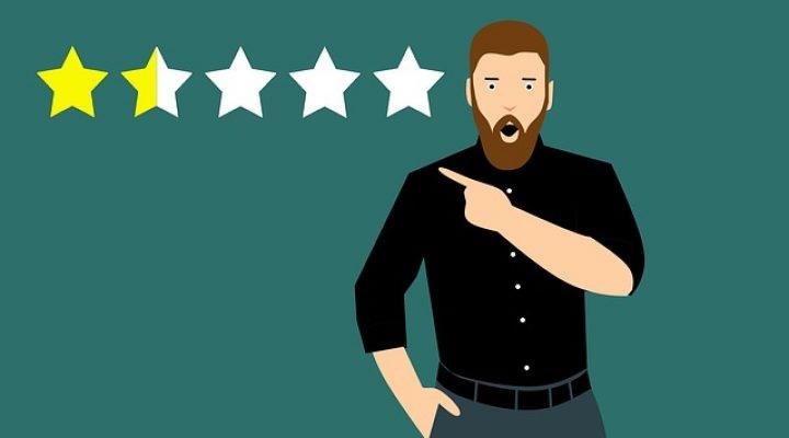 Mitarbeiter erfolgreich kritisieren – so klappt's!