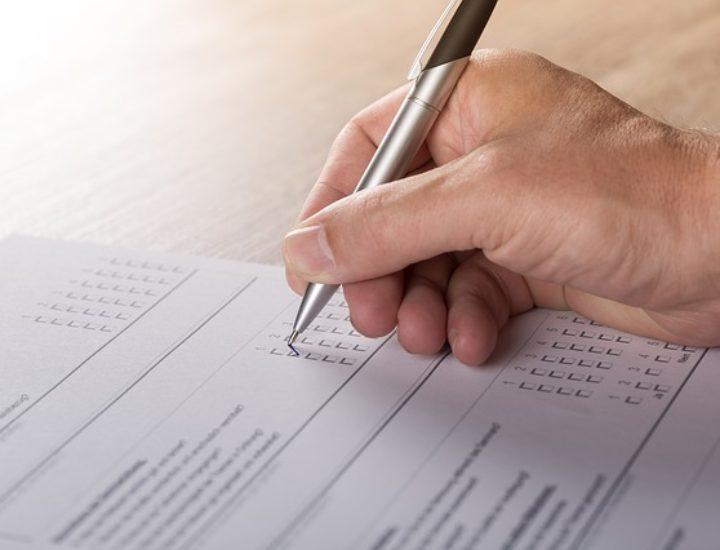 Mitarbeiterbefragungen – Relevanz & Durchführung