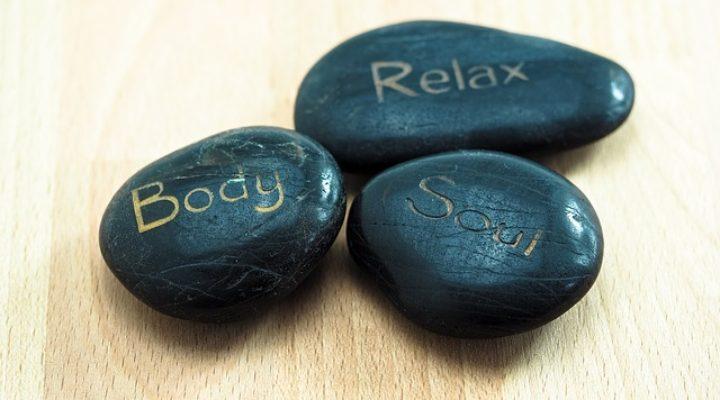 Burnout ernst nehmen – Prävention & Therapie